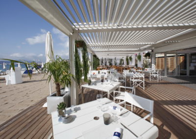 06 La Plage du Festival-Cannes